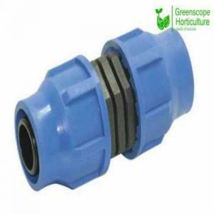 lock type coupling