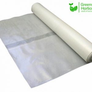 Greenhouse Polyethene