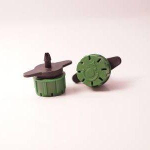 button micro dripper