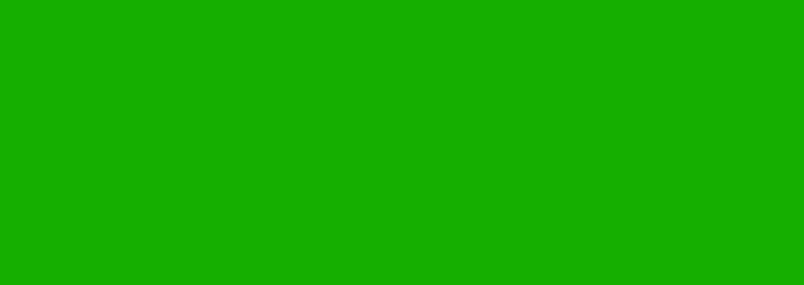 Greenscopehorticulture